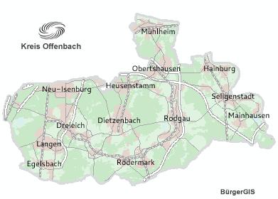 Singletreff kreis offenbach